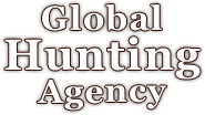 Global Hunting Agency